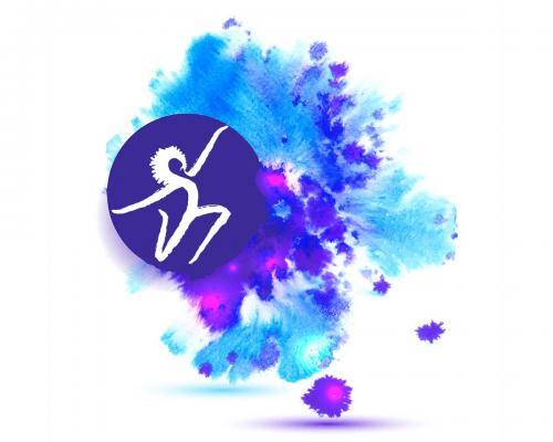 فستیوال رقص روسیه