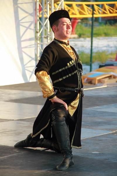 ساسان کرباسی ( sasan karbasi )