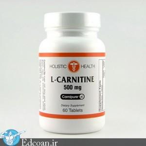 L-carnitine[edcoan.ir]